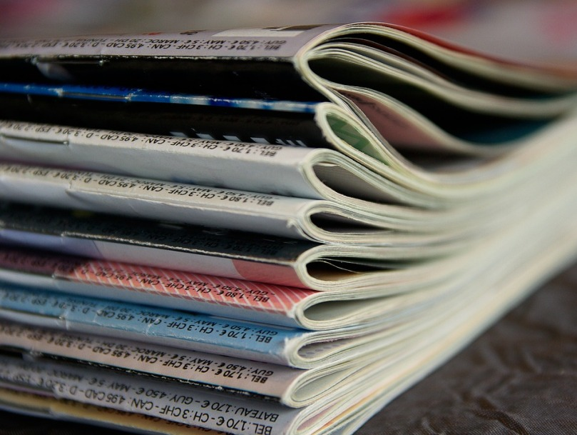 Top-financial-magazines-in-India