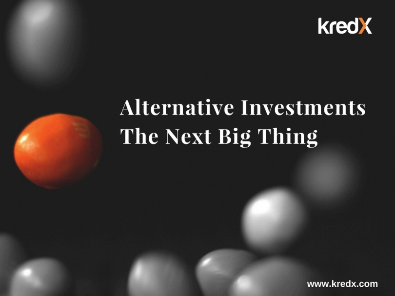 Alternative_Investments_The_Next_Big_Thing