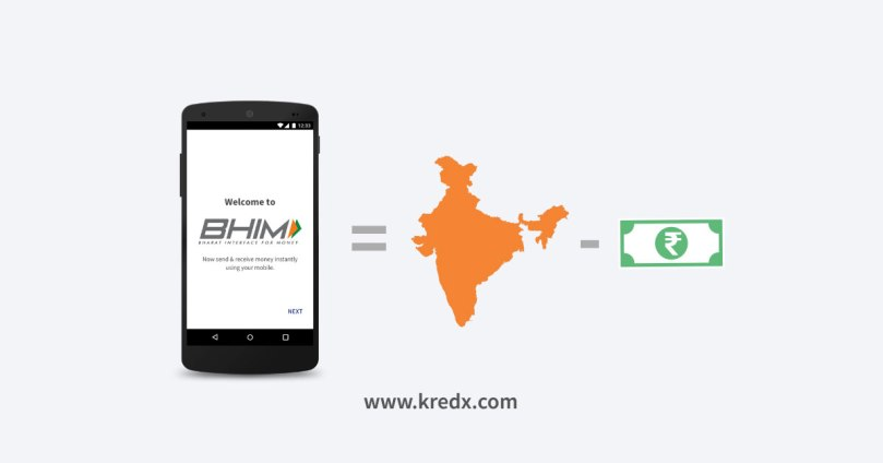 Here's everything you need to know about the BHIM app